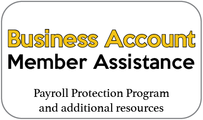 Business Account Information